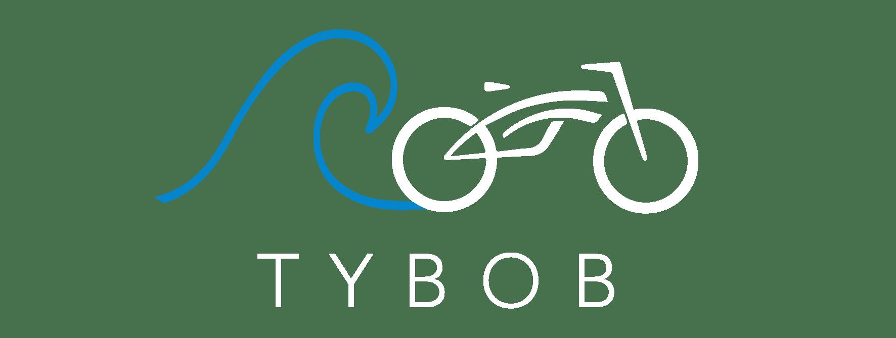 cropped-TYBOB_logo_WHITE_Obszar-roboczy-1.png